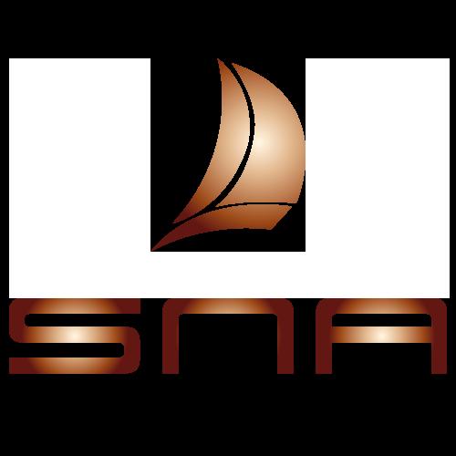 SNA 2